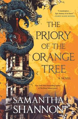 best-new-fantasy-book-february-2019-the-priory-of-the-orange-tree