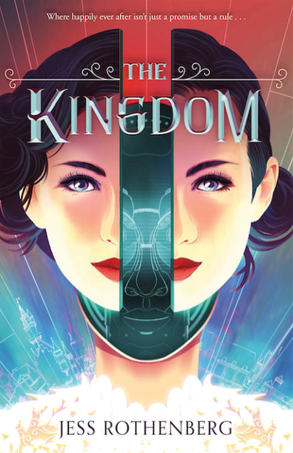 the-kingdom-book-cover