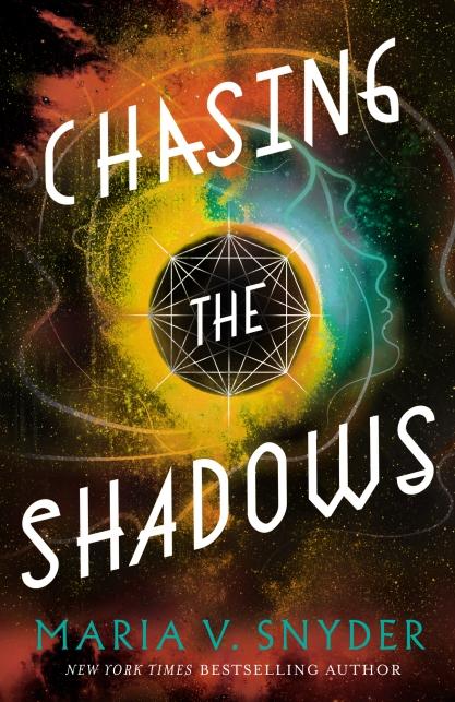 Chasingtheshadows2