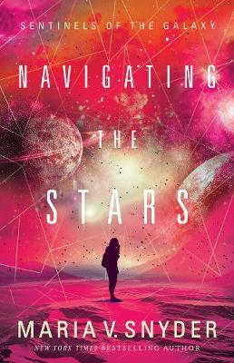 Navigating the Stars2