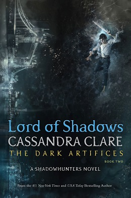 Lord_of_Shadows_book_cover